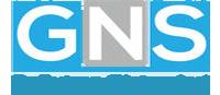 GNS Soğutma: Soğuk Hava Deposu, Soğuk Oda